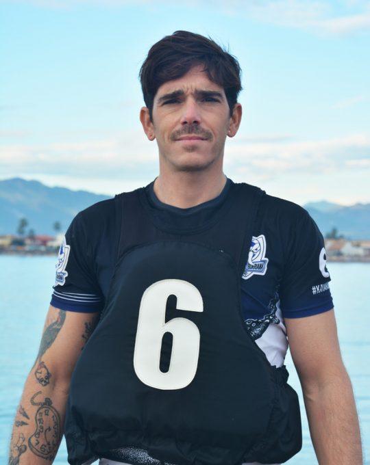 06 Luis Fernando Muñoz