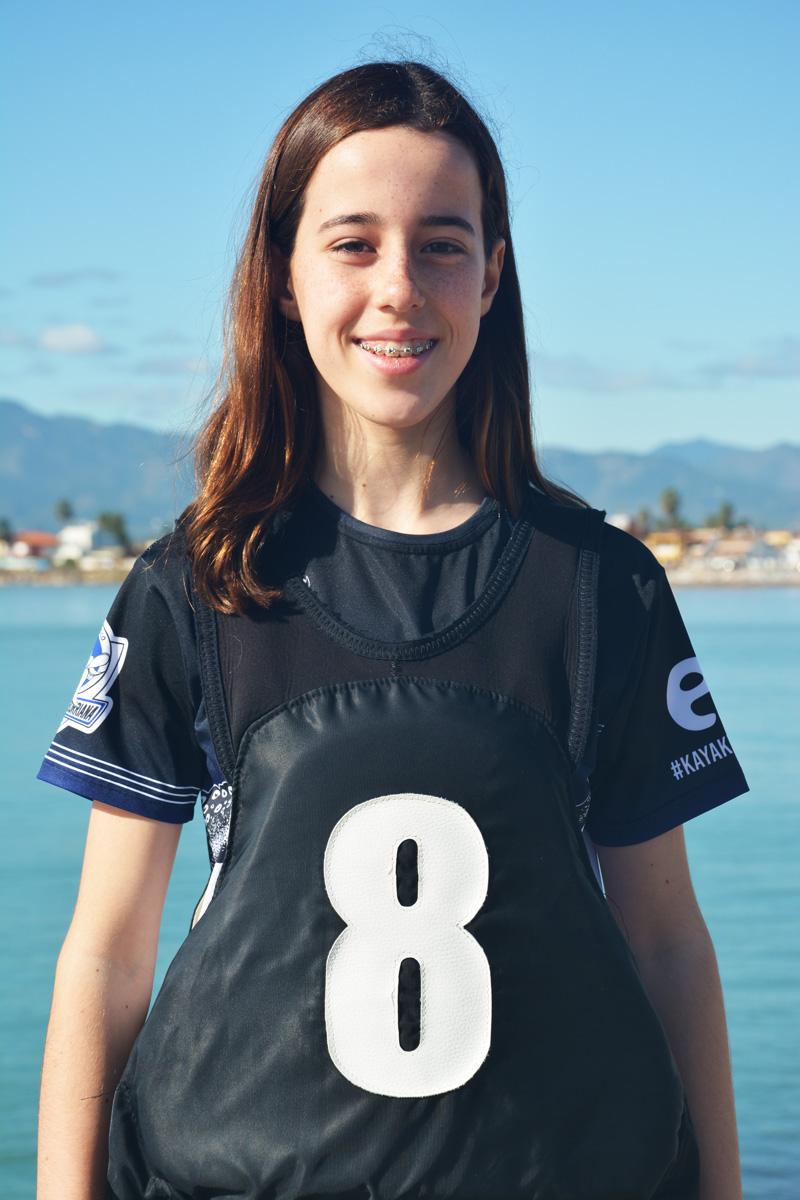 08 Paula Monfot Ferrer