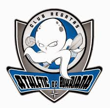 Logo Club antiguo